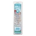 9442(9401) (3м х 30см) Мadeira Avalon Plus Стабилизатор вод/раст. (для лёгк. и тонких тканей)